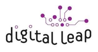 DL2016_Logo.jpg