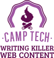 WritingWebContentBadge_large_b3a4b6db-870c-4bfc-b7c1-de5ec3e96063_large