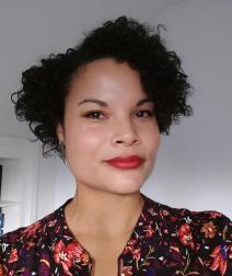 Alicia Cox