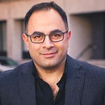 Fadi Yaacoub