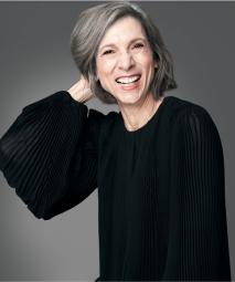 Giorgina Bigoni