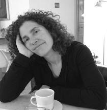 Jude Isabella 2