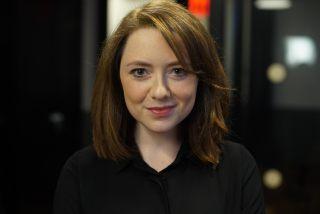 Katie Engelhart