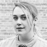 Lauren McKeon