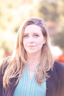 Liz Harmer