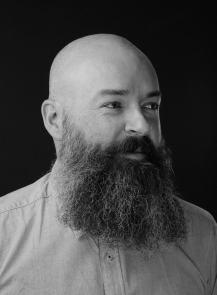 Matthew McKinnon