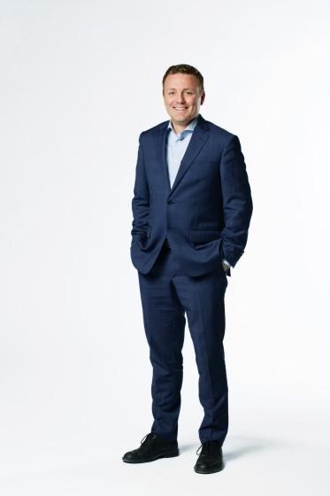 Brodie Fenlon CBC.jpg
