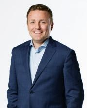 Brodie Fenlon CBC